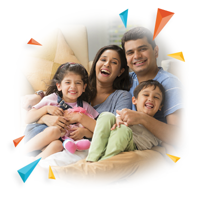 Personal & Family Care