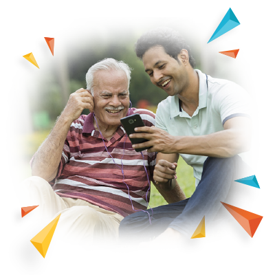 Senior Cityzen Care