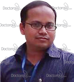 Dr. Iftekhar