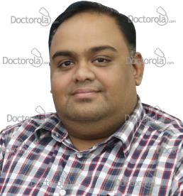 Dr. Md. I. A. Siddiqui