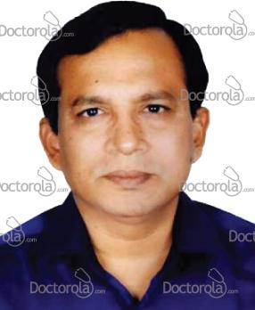 Assoc. Prof. Dr. Md. Kutub Uddin Mollick