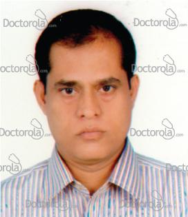 Asst. Prof. Dr. M. N. Alam