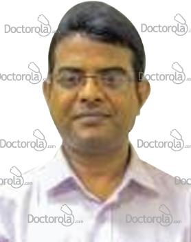 Dr. S. M. Shahadat Hossein