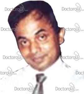 Prof. Dr. Anisul Haque