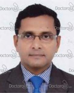 Asst. Prof. Dr. A. B. M. Shakil Goni
