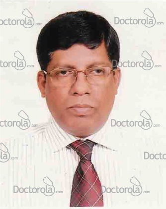 Assoc. Prof. Dr. Sunil Kumar Biswas