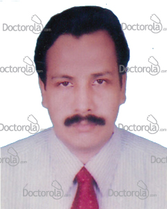 Assoc. Prof. Dr. Syed Mozaffor Ahmed