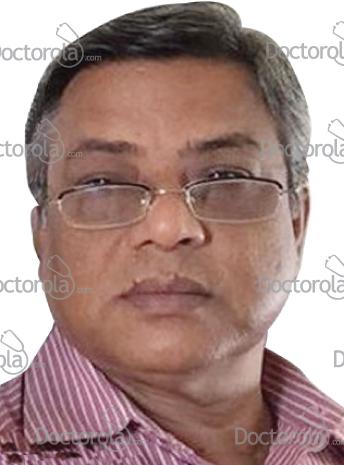 Prof. Dr. M. A. Hasanat