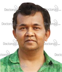Asst. Prof. Md. Zahir Uddin