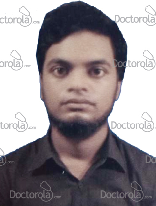 Dr. Mohammad Asrafur Rahman