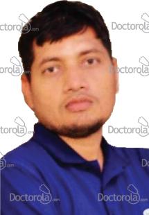 Maj. Dr. Mohammad Yeasin