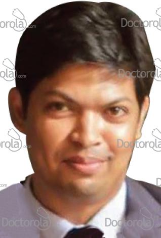 Asst. Prof. Dr. Md. Saleh Uddin