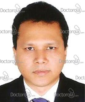 Assoc. Prof. Dr. Mohsin Ahmed