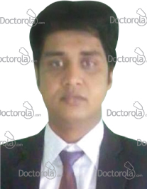 Md. Iqbal Hossain