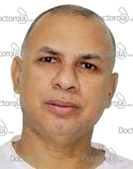 Asst. Prof. Dr. Saleh Uddin Mukul
