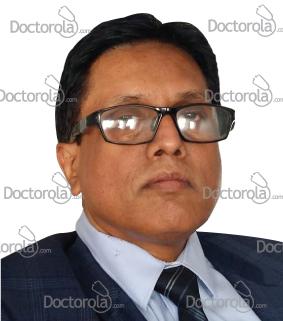 Assoc. Prof. Dr. Khaled Mohsin
