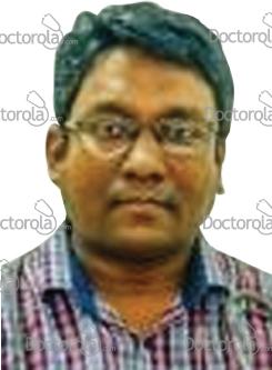 Dr. Md. Enayatul Islam