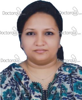 Dr. Rahela Banu