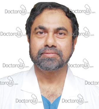 Prof. Dr. M. A. Matin