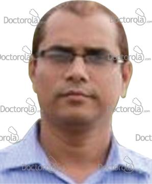 Asst. Prof. Dr. Md. Jahangir Alam